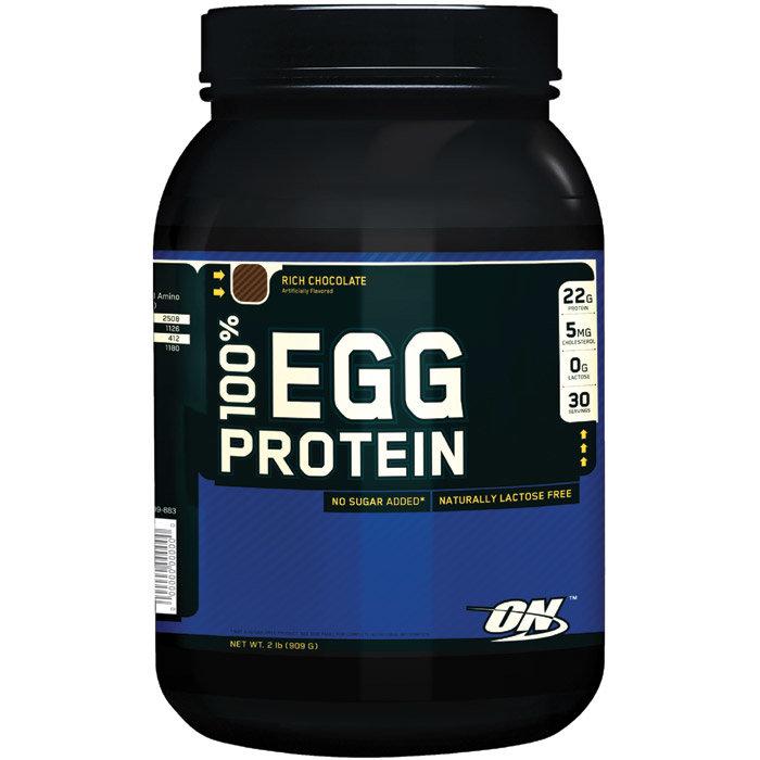 протеин хороший купить