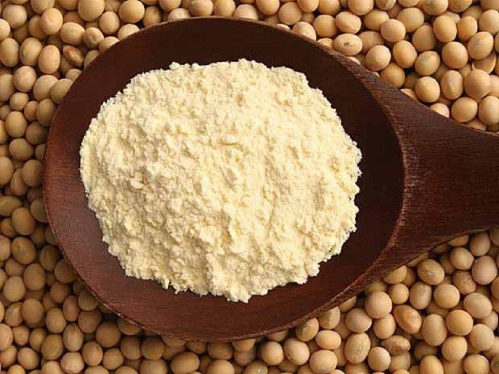 недорогой сывороточный протеин