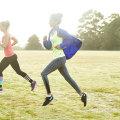 Интервальный бег: как правильно бегать, результаты, отзывы. Интервальная тренировка