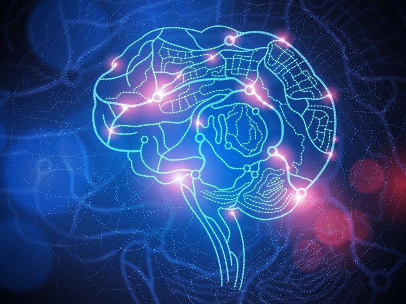сигнал мозга