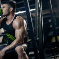 Как подобрать спортивное питание: инструкции по выбору, советы начинающим