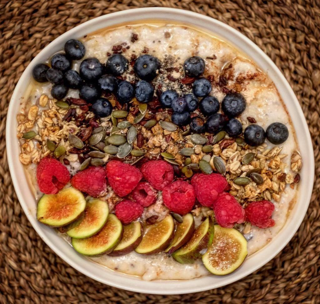 питание углеводами на массонаборе