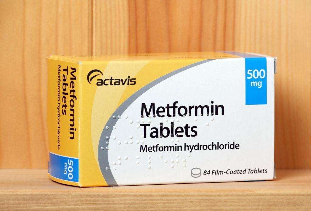 таблетки для сушки тела для мужчин