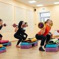 Памп-аэробика характеризуется выполнением упражнений с использованием утяжелителей. Базовое понятие, эффективная система тренировок, высокая интенсивность занятий и отзывы