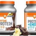 Протеин для похудения: виды, как принимать