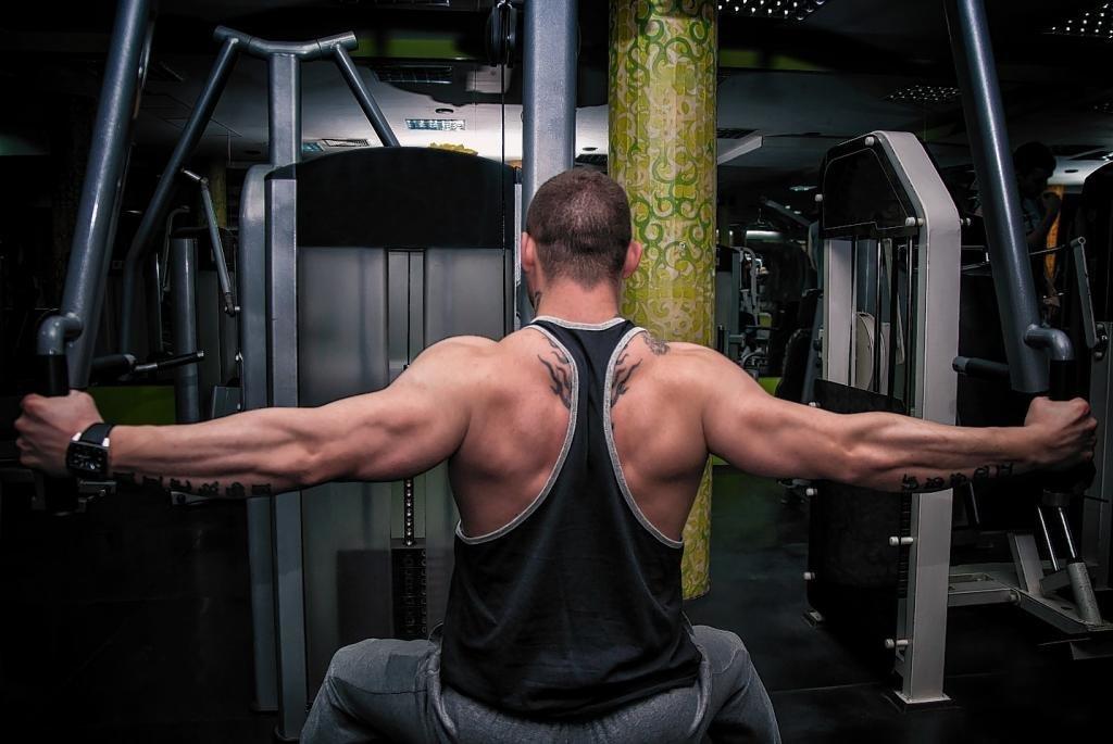 Применение гормональных стероидов