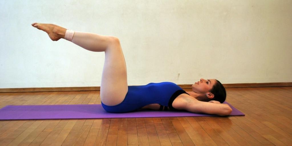 боди фитнес