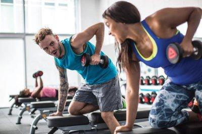 Упражнения на рельеф: виды упражнений, программы тренировок, расчет нагрузок и необходимое спортивное оборудование