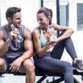 Сколько раз в день нужно пить протеин: правила употребления, порции, результат, отзывы
