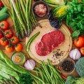 Как убрать бока и живот в домашних условиях: диеты и упражнения