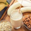 Со скольки лет можно принимать протеин: возрастные ограничения, влияние на организм, советы