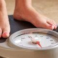 Препараты для похудения: обзор лучших, рекомендации по применению