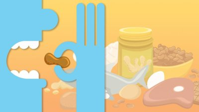 Соевый протеин для похудения: назначение, форма выпуска, особенности приема, дозировка, состав, показания и противопоказания