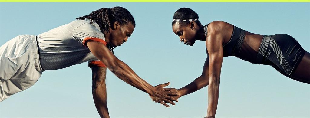 Нужно ли тренироваться каждый день?