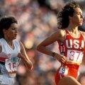 Бег на 3 км: нормативы, скорость, время, лучший результат и методы тренировки бегунов