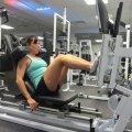 Как увеличить рабочий вес? С чего начинать силовую тренировку