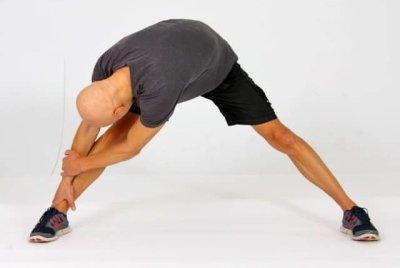 Stretching в фитнесе - что это такое? Упражнения на растяжку в фитнесе