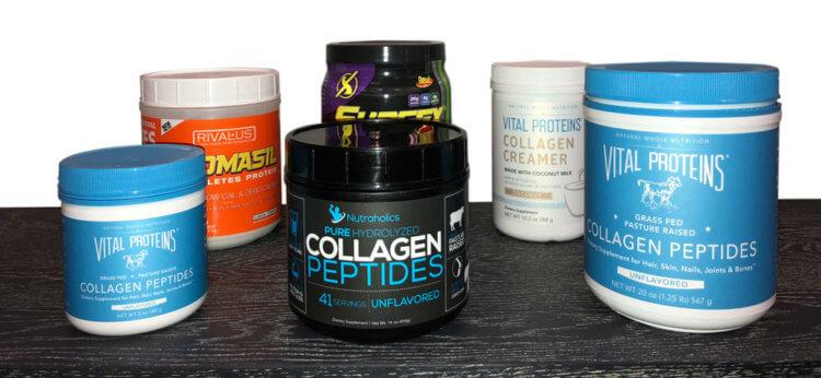 Сывороточный протеин для набора мышечной массы мужчинам