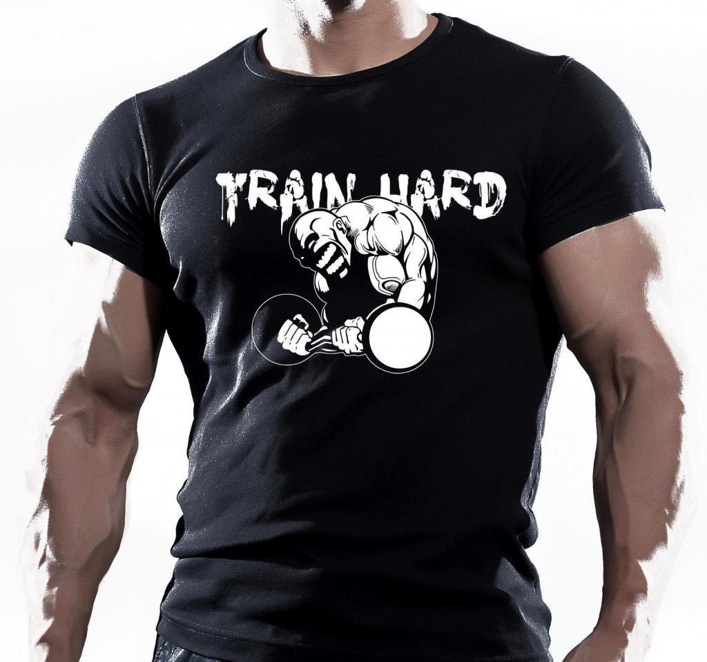 упражнения с гантелями для похудения для мужчин