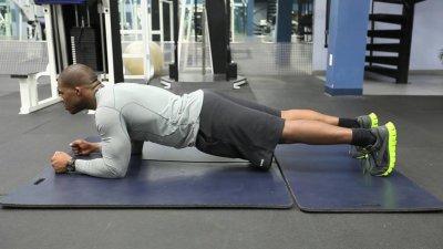 Упражнения для похудения для мужчин: комплекс упражнений, составление плана занятий, цели и задачи, положительная динамика похудения