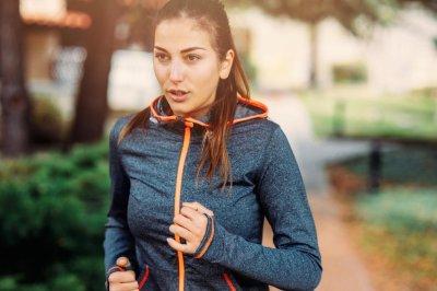 Как дышать при беге: правильная техника дыхания