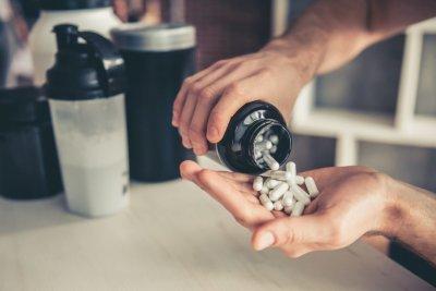 ПКТ после курса стероидов: список препаратов и особенности применения