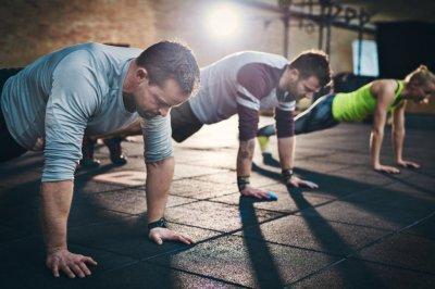 Персональная программа тренировок: назначение, особенности составления программы, поставленные цели и задачи, правила проведения