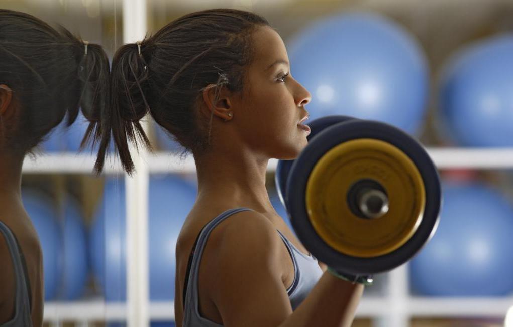 важные упражнения