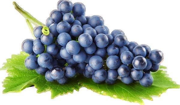 виноградный сок с креатином