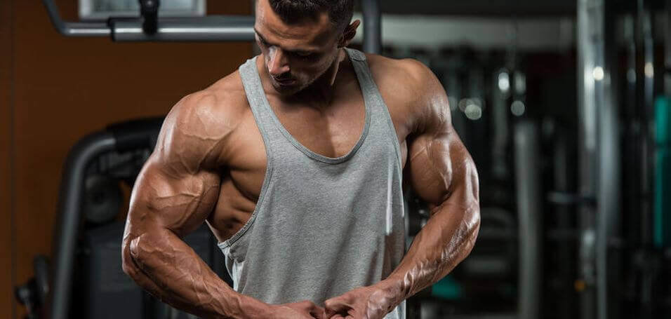 анаболические стероиды после 40 лет