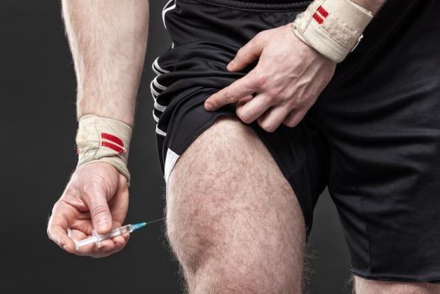 стероиды после 40 лет
