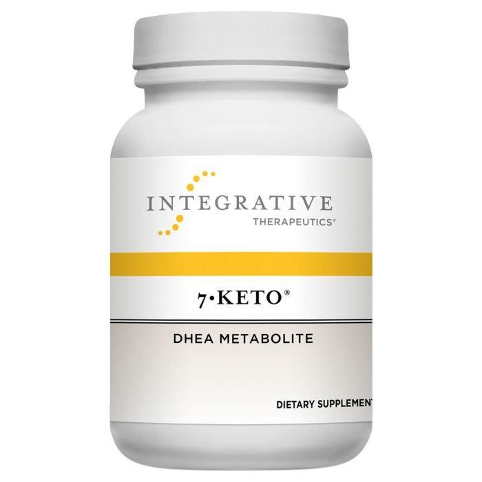 препарат 7-кето