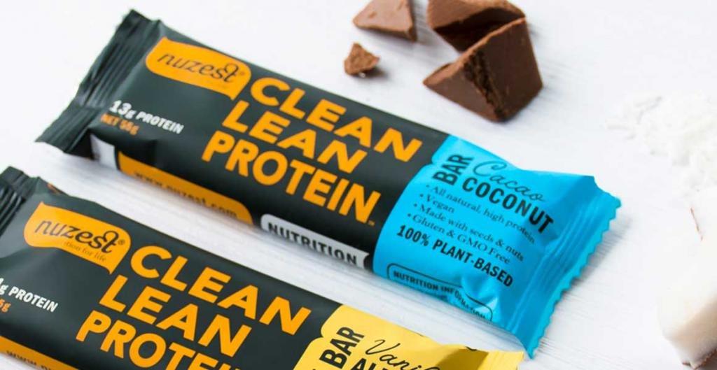 можно ли для похудения есть протеиновые батончики