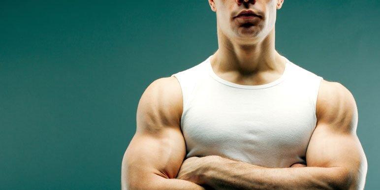 чем опасны стероиды