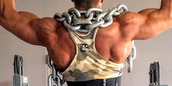 польза стероидов