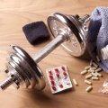 Вред стероидов для организма. Последствия употребления стероидов