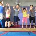 Тренировки для детей: комплекс упражнений, советы тренеров, отзывы