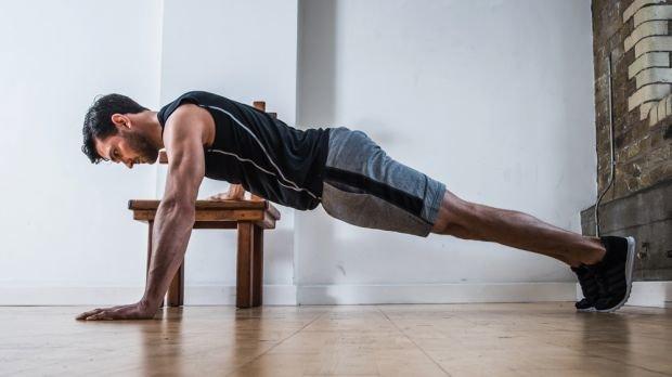 как правильно качать ноги в домашних условиях