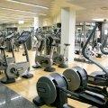 Программа тренировки в тренажерном зале для похудения, комплекс упражнений. Какой тренажер лучше для похудения?
