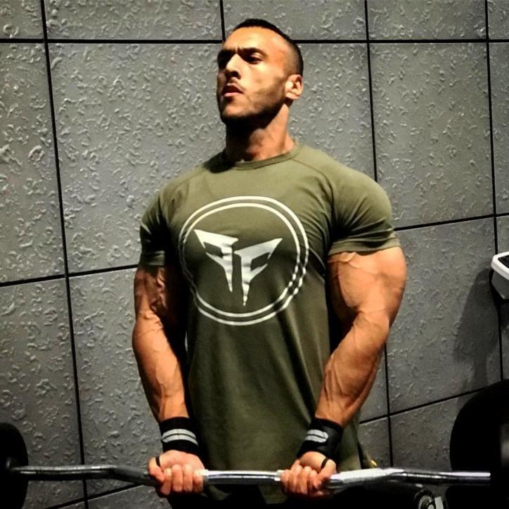 Тестостерон пропионат когда начинает действовать