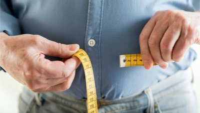Как мужчине убрать живот в домашних условиях: диеты, упражнения, полезные рекомендации