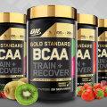 BCAA после тренировки: инструкция по применению, действие на организм, отзывы