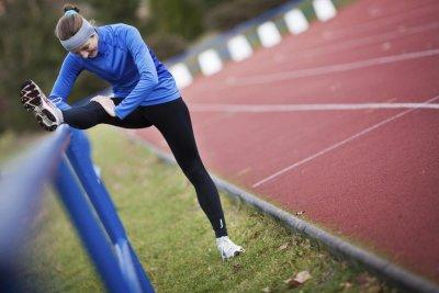 Правильная разминка перед тренировкой в тренажерном зале: базовые упражнения