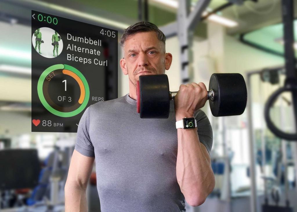 как тренироваться мужчине чтобы похудеть