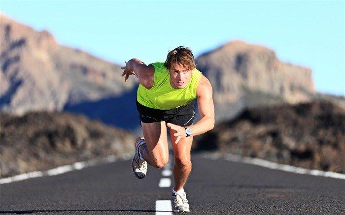 Гуарана в спортивном питании: эффект