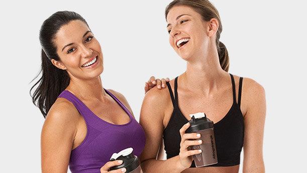 bcaa для похудения девушкам отзывы