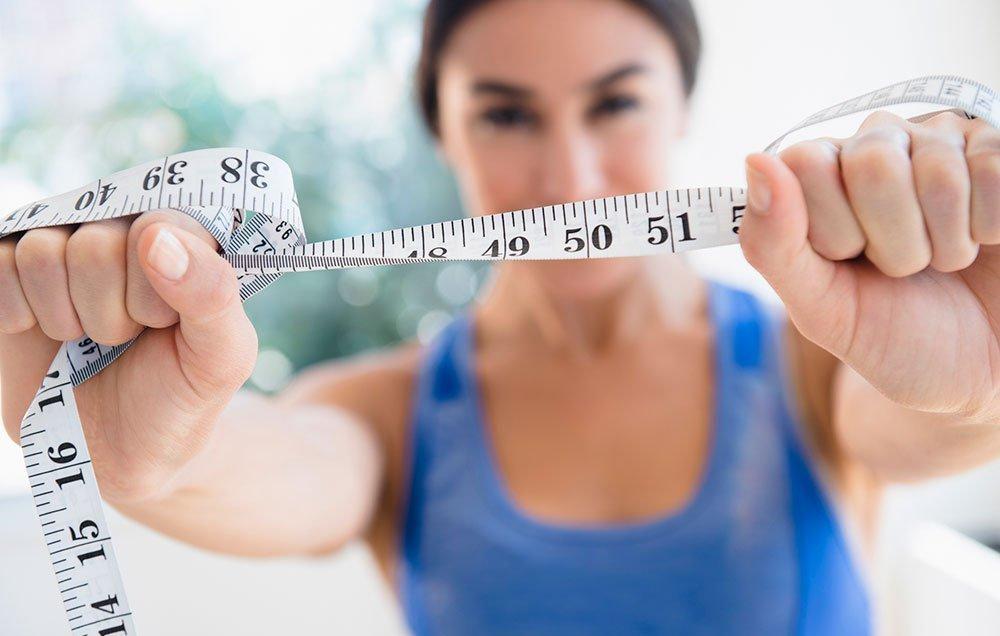 всаа помощь в похудении