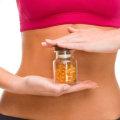 ВСАА для женщин для похудения: инструкция по применению, действие на организм, отзывы