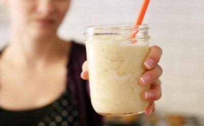 Изолят соевого белка для похудения: отзывы, применение, эффективность