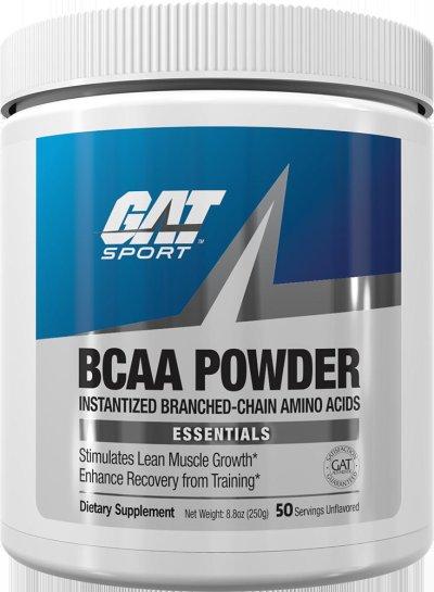 BCAA в порошке: как принимать, действие на организм, эффективность, отзывы